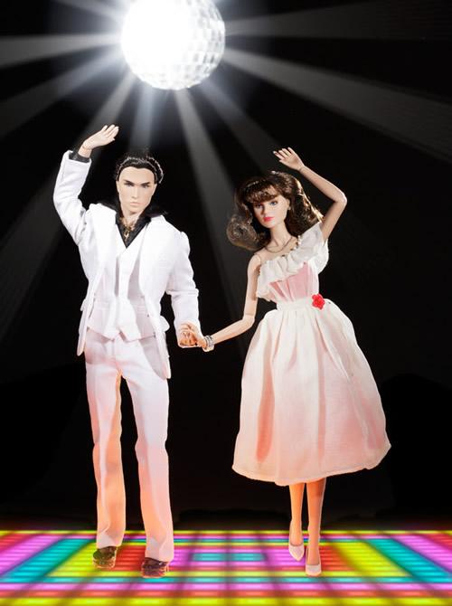 Ideas Etc Toys Etc Ltd Integrity Dolls Fashion Dolls